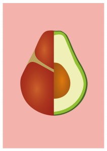Cover_Personalizedfood_avocado_rgb